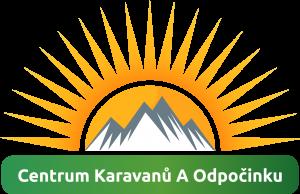 CKAO.cz
